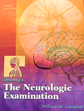 Practical Neurologic Examination
